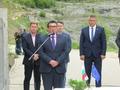 """С """"първа копка"""" стартираха проекти с европейско финансиране за по-екологичен и качествен живот в област Смолян"""
