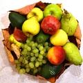 Валя Радева, консултант по хранене: Моделът на хранене в семейството е изключително важен за изграждане на здравословни хранителни навици от най-ранна възраст