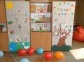 ЦОП - Рудозем организира лятна занималня
