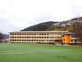 Чепинската гимназия на трето място в страната на матурите