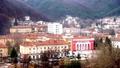 Община Рудозем е домакин на международен пленер
