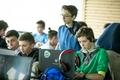 Училищна Телерик Академия стартира за първи път школа по дигитални науки за ученици в Рудозем
