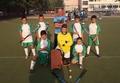 Най-малките хокеисти от Чепинци с добро представяне на турнир в Пловдив