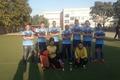 Чепинските хокеисти взеха участие на турнир в Пловдив