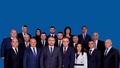 ДПС официално представя своята листа и кандидати на 4-ти октомври
