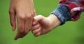 Общината поднови договорите на действащите професионални приемни семейства