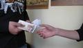 Рудоземски бизнесмен обяви награда от 3000 лева за видео, разобличаващо купуването на гласове