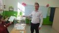 Радослав Филизов: Гласувах за нов модел на управление