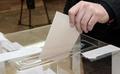 Близо 6000 гласували в общината към 19:00 часа