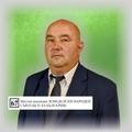 Мустафа Брахимбашев: Благодаря на жителите на Чепинци за голямата подкрепа