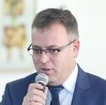 Пехливанов призова жителите Чепинци и Сопота да подкрепят кандидатите на ДПС на балотажа