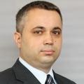 Шукри Халилов: Мустафа Брахимбашев е по-добрият избор за Чепинци