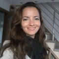 Д-р Незиха Хутева заяви подкрепата си за Селви Асанлицки за кмет на с. Сопота