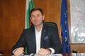 Кметът на Мадан Фахри Молайсенов: Голямата заплата на кмета означава липса на корупция