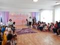 Родителите в детската градина в Чепинци събират подписка срещу затварянето на кухнята