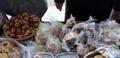 Днес се провежда благотворителен базар в Чепинци