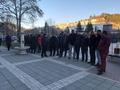 Пехливанов не се съобрази с исканията на родителите от Чепинци