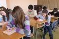 Грипната ваканция за учениците е удължена до вторник