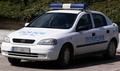 Хванаха кмета на Бърчево зад волана с 2.27 промила
