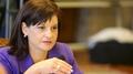 Народният представител д-р Даниела Дариткова беше на посещение в Чепинци