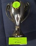 Първият турнир за мъже за купа на СКХТ ''Чепинци'' се проведе в Рудозем