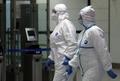 Въведоха редица забрани във връзка с коронавируса