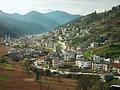 Кметът на Чепинци също сформира група в помощ на възрастните хора