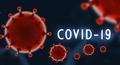 15 станаха случаите на коронавирус в Смолян