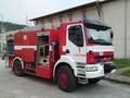 РСПБЗН - Рудозем предупреждава, че пожароопасният сезон настъпва