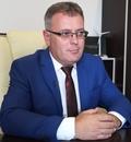 """Румен Пехливанов: С ликвидирането на """"Рудметал"""" община Рудозем е изправена пред поредната голяма криза"""
