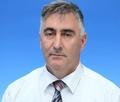 Как бившият кмет на Чепинци Хайри Брахимбашев попречи за ремонтирането на една улица