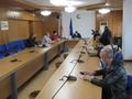 Обобщена седмична информация за разпространението на коронавирус COVID-19 на територията на област Смолян