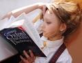 Курсове по бизнес английски за вашите нужди