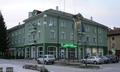 Общински съветници напуснаха заседание на ОбС-Рудозем в знак на несъгласие