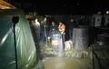 Осъдиха Община Рудозем, заради неразплатени задължения, свързани със сондажа на минералната вода