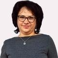 Поздравителен адрес от Андреана Трифонова - кандидат за народен представител от листата на Демократична България