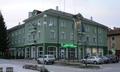 Общинският съвет ще гласува предложението за 5.5 млн. лв. кредит на Пехливанов този четвъртък