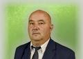 Поздравителен адрес от кмета на с. Чепинци Мустафа Брахимбашев по случай Великденските празници