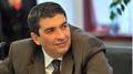 Областният управител Недялко Славов върна решението на ОбС Рудозем за поемането на дълг от 5.5 млн. лева