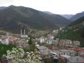 Кметът на Чепинци инициира създаване на герб на селото