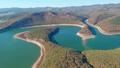 """""""Водният гръбнак"""" на България - как да решим проблема с прекъсваемостта на ВЕИ"""