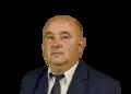Поздравителен адрес от Мустафа Брахимбашев - кмет на с. Чепинци по случай настъпването на празника Курбан Байрям