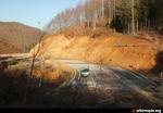 34 млн. евро за Рудозем-Димарио, строителството започва през 2015 година