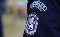 Полицията хвана подпийнал ученик в Елховец