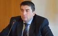 """Недялко Славов: """"Подкрепихме туристическия бранш, като инициирахме и учредихме първия туристически район в страната – ТР """"Родопи"""""""