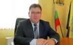 Румен Пехливанов: Ще търся подкрепа от новото правителство за пътя Рудозем-Елидже