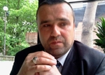 Вели Караахмед: Не превръщайте джамиите в изборна арена