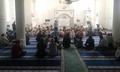 Състезание по основни познания за исляма в Рудозем (ГАЛЕРИЯ)