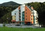 Оповестиха резултатите по проект за сътрудничество между Мадан, Рудозем и  община Романя - Италия