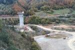 Тече усилена работа по изграждането на яз. Пловдивци